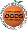 orange-county-dental-society